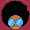 dudefromafrica profile image