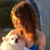 Crista Nezhni profile image