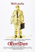 Film Review: Office Space