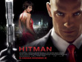 Should I Watch..? Hitman