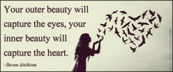 Beauty that lasts...