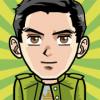 rcchang profile image