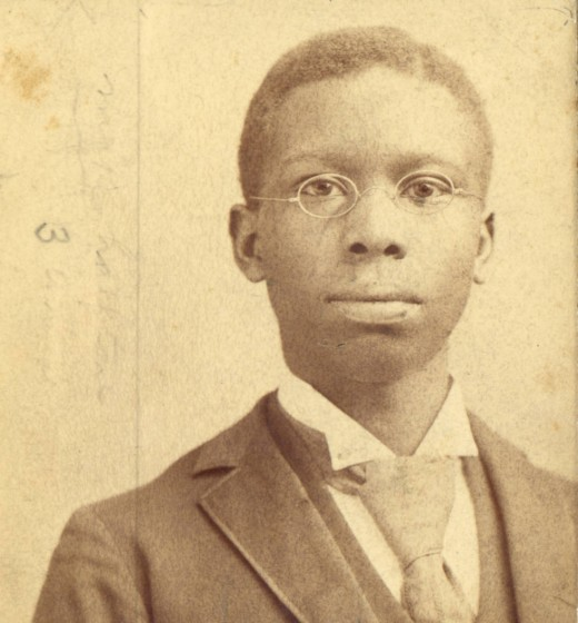 an analogy of the aftermath of african american slavery in sympathy by paul laurence dunbar Sympathy what was paul laurence dunbar's is the poem's message especially relevant to the lives of african-americans during and effects of a.