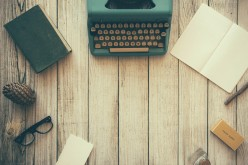 5 Reasons Why You Should Hire an Outsourced Writer