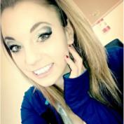 Sasha Chela profile image