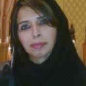 Noreen Fahad profile image