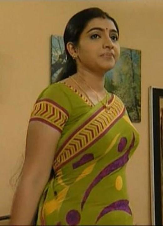 Tamil Mallu Telugu Aunty sexy