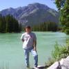 Matthew RN profile image