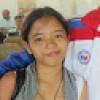 Jenny Talaver profile image