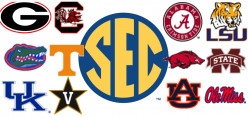 2015 College Football Preview: The SEC