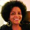 Faye Leverett profile image