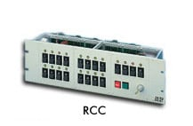 SDC RCC Series