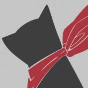 Fulca profile image