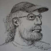 Robert J Sodaro profile image