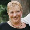 Rachel214 profile image