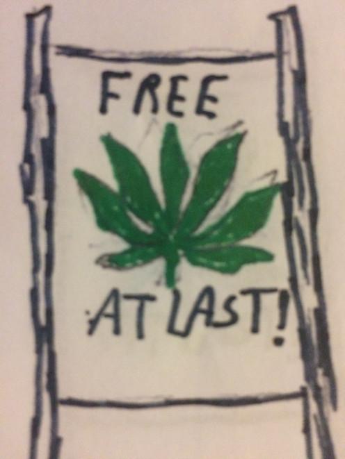 Legal or Not, Marijuana is Big Business.
