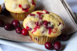 The Best Muffins Ever!!