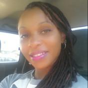 Motherbynature profile image