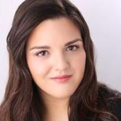 Alicia Pascual profile image