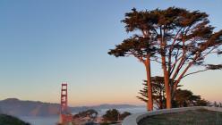 Surpising Technology and Engineering  Jobs Near San Francisco