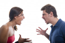 Types of Relationship Arguments