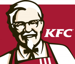 Success Story: KFC Restaurant Chain