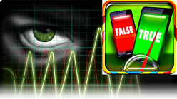 Lie Detector Test - How To Cheat The Polygraph