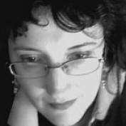 Constance Owen profile image