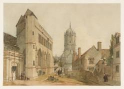 18th Century English Poetry: The Poetic Voice