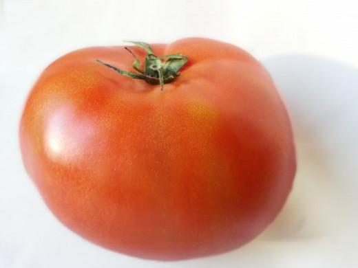 A Pomodoro