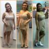 Karen Joy Anglib profile image