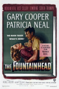 The Fountainhead and Ed Wood: Two Sides of an Idea