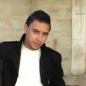 Wissam Qawasmeh profile image