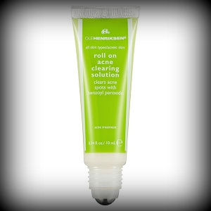 Ole Henriksen Roll On Acne Clear Solution