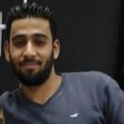 Tarek Sarhan profile image