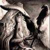 OwlRhayven profile image
