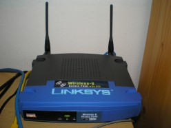 How to Make Easy Money with Wi-Fi Router and Hotspot Service