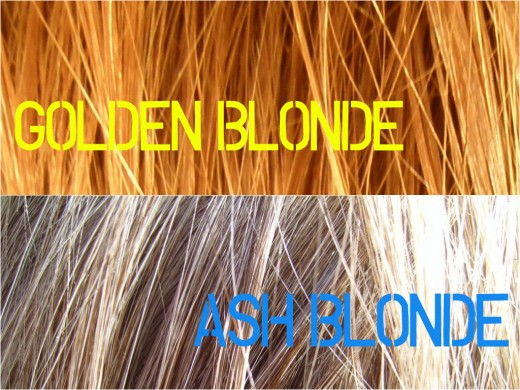 How To Use Wella Color And Developer For Ash Blonde Hair