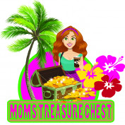 MomsTreasureChest profile image