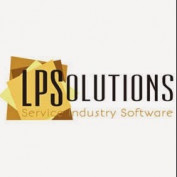 theLPSolution profile image