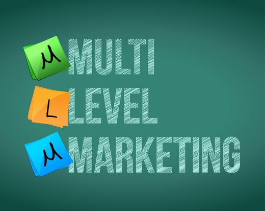 multi level marketing techniques - Looking for additional multi level marketing techniques? Make sure you click the image in order to lean more about some of the most productive multi level marketing techniques online.