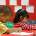 Full Or Half-Time Preschools: What's Right For You?