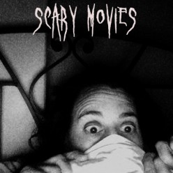 Underrated Horror Films That Fans of the Genre Need To See
