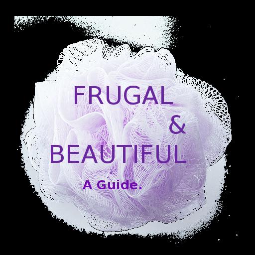 Frugal & Beautiful