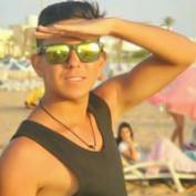 zaroual profile image