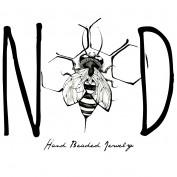 noniebdavis profile image