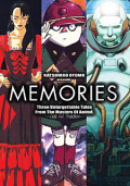 Film Review: Memories
