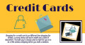 Credit Cards – You Choose The Lifestyle You Want, Don't Let The Lifestyle Choose You