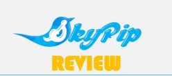 SkyPip Writing Site Review