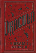 Book Review: Dracula